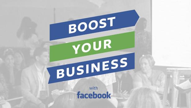 Facebook Business là gì