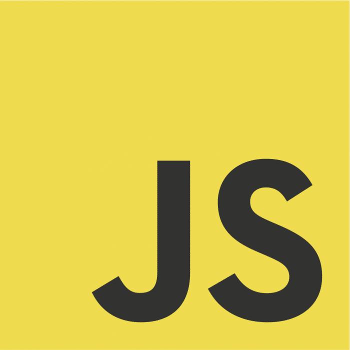 gộp file JavaScript