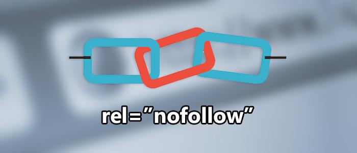 cach-them-link-nofollow-trong-WordPress