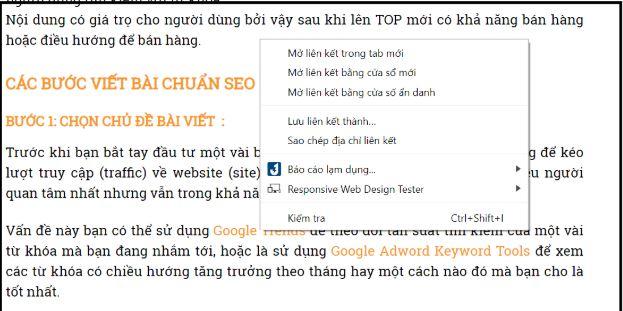 chuot-phai-kiem-tra-link-dofollow-nofollow