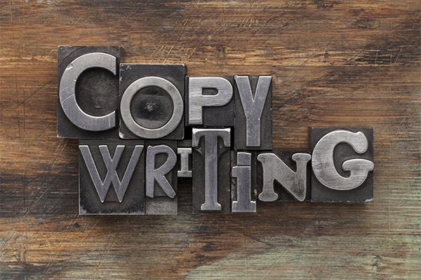 Copywriting là gì?