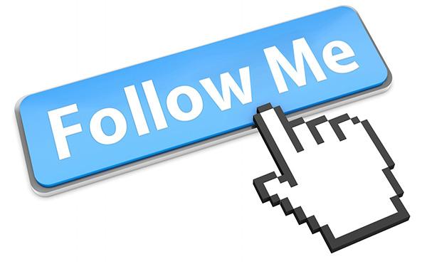 Follow/Unfollow là gì?
