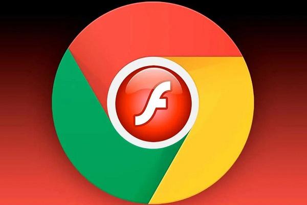 Sửa lỗi Plugin của Chrome