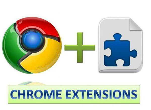 Lỗi Ôi, hỏng khi dùng Chrome