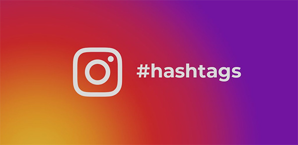 Tăng Follow Instagram hiệu quả