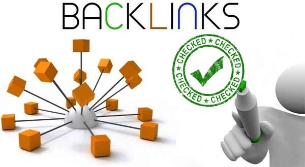 Cách xem backlink website đối thủ