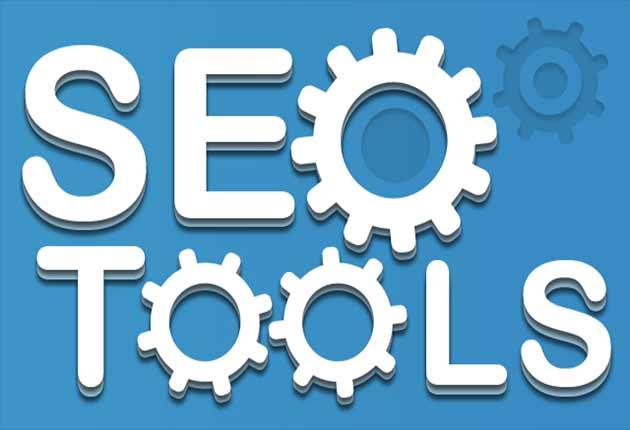 Hướng dẫn cách xem backlink website hiệu quả
