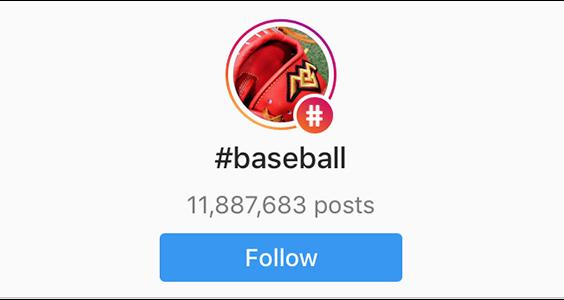 Cách Follow Instagram