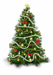 Hình nền Giáng Sinh đẹp