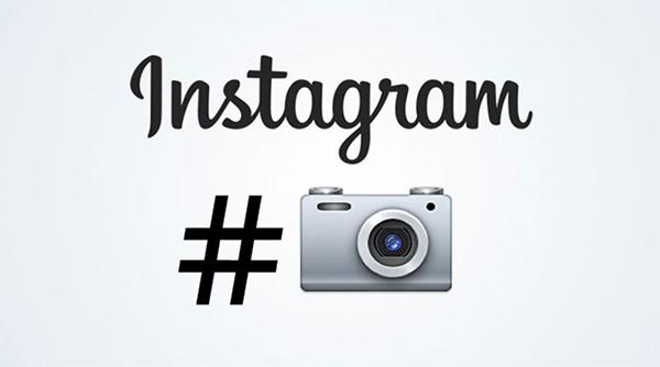 Thủ thuật tăng Follow Instagram
