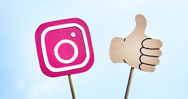 Mẹo tăng Follow Instagram
