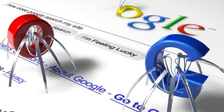 Cách tăng tốc độ index website tốt nhất