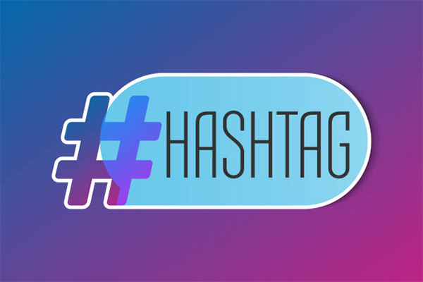 Top Hashtag Instagram Internet