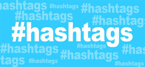 Top Hashtag Instagram