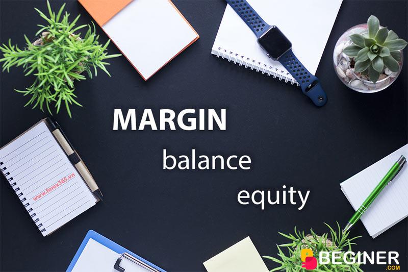 Margin là gì?