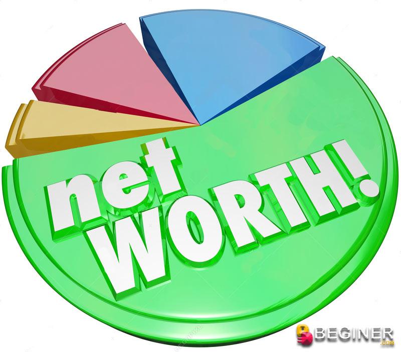 Giá trị tài sản ròng là gì?