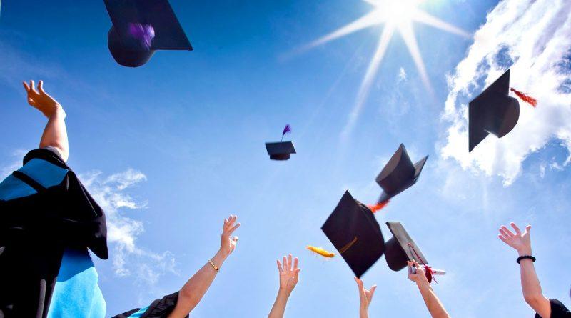 Danh sách các trường có ngành Marketing